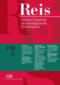 Reis 170. Último número disponible