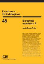 El paquete estadístico R (E-book)