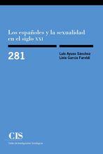Los españoles y la sexualidad en el siglo XXI